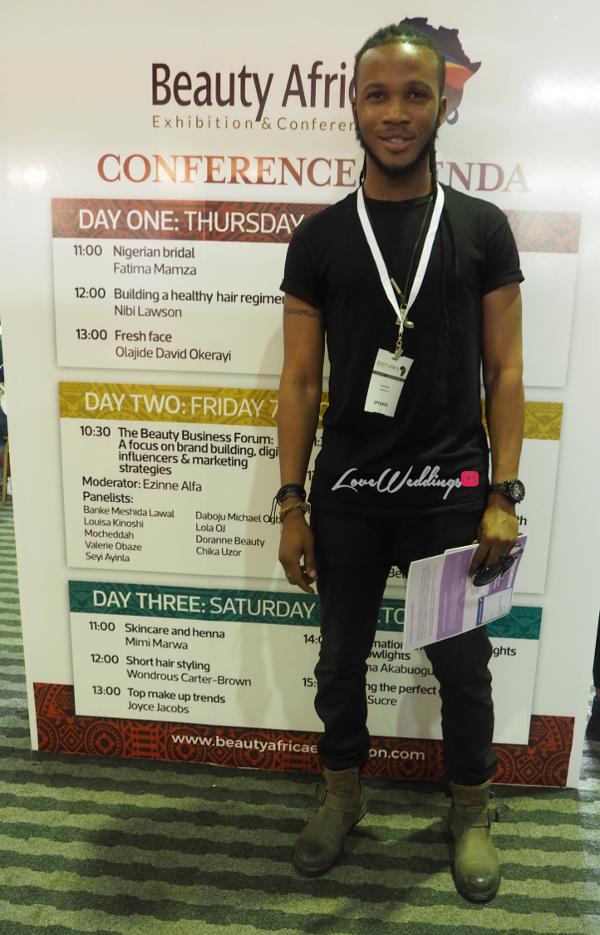 beauty-africa-exhibition-conferences-2016-dave-sucre-loveweddingsng