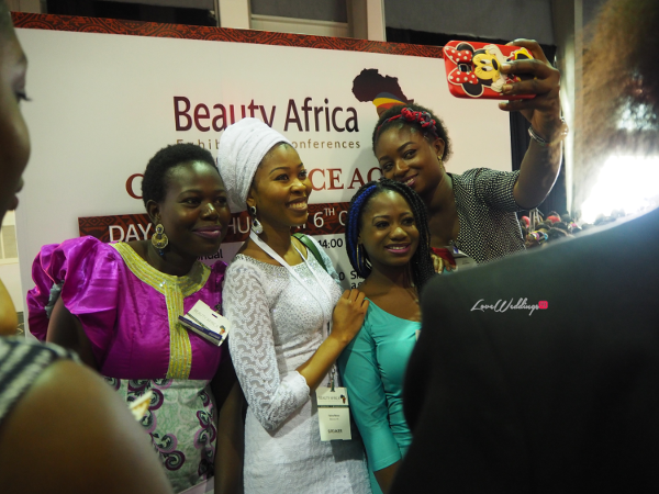 beauty-africa-exhibition-conferences-2016-fati-mamza-beauty-and-fans-loveweddingsng-1