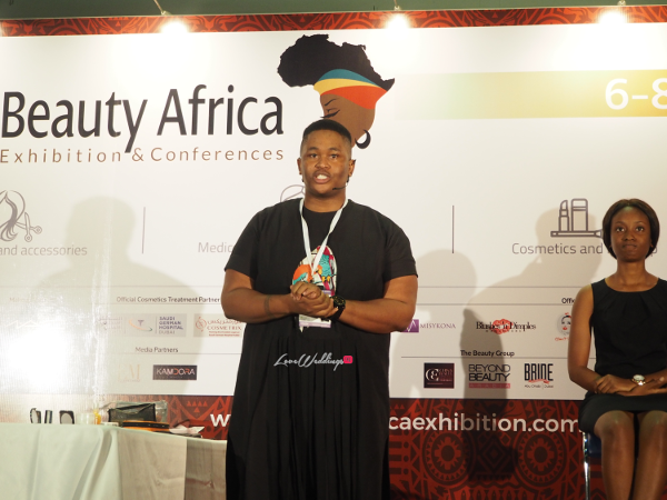 beauty-africa-exhibition-conferences-2016-jide-of-st-ola-loveweddingsng-1