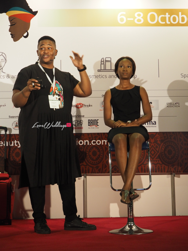 beauty-africa-exhibition-conferences-2016-jide-of-st-ola-loveweddingsng-4