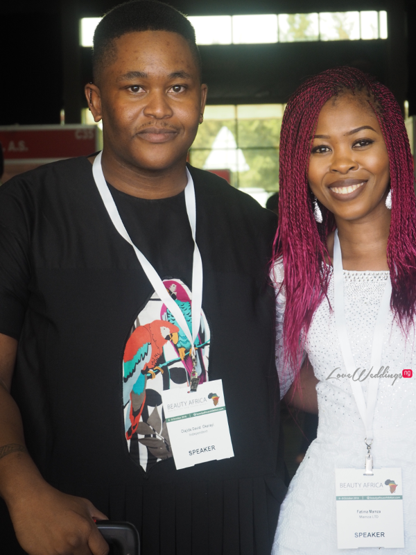 beauty-africa-exhibition-conferences-2016-jide-of-st-ola-and-fati-mamza-beauty-loveweddingsng-1