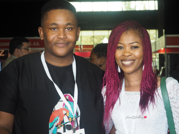 beauty-africa-exhibition-conferences-2016-jide-of-st-ola-and-fati-mamza-beauty-loveweddingsng