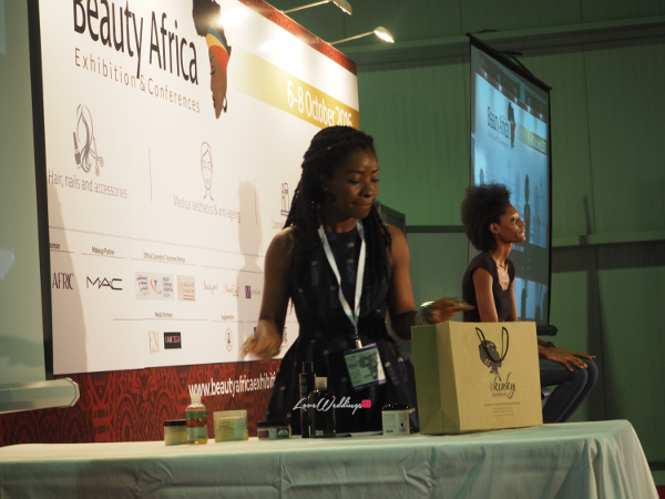 beauty-africa-exhibition-conferences-2016-kinky-apotherapy-loveweddingsng
