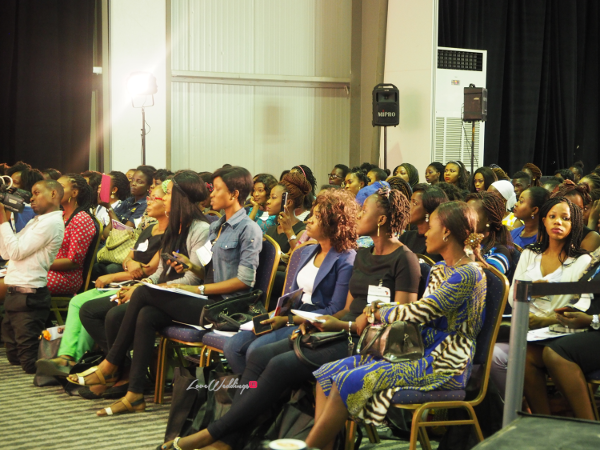 beauty-africa-exhibition-conferences-2016-loveweddingsng-2