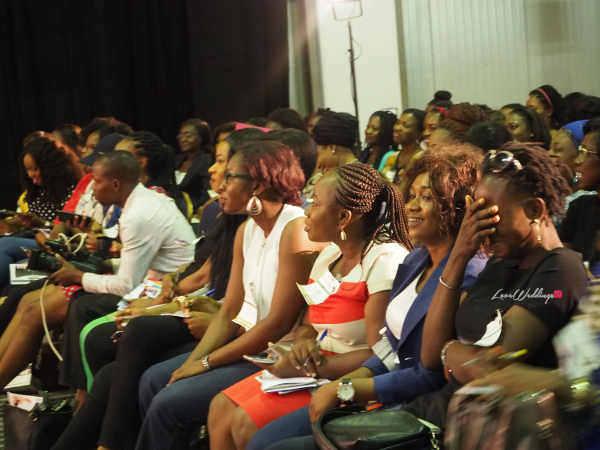 beauty-africa-exhibition-conferences-2016-loveweddingsng-5