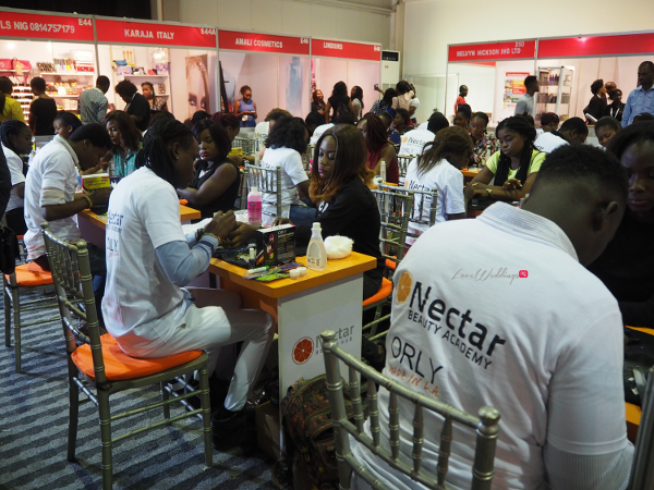 beauty-africa-exhibition-conferences-2016-nail-art-loveweddingsng-1