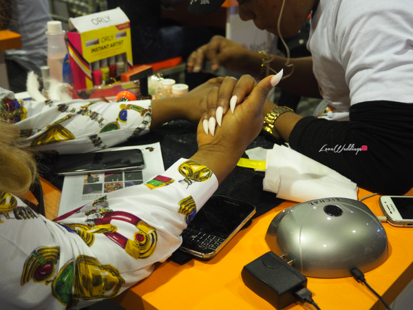 beauty-africa-exhibition-conferences-2016-nail-art-loveweddingsng