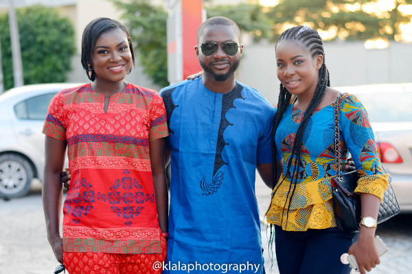 grand-opening-klala-photography-and-films-studio-lekki-loveweddingsng-1-11