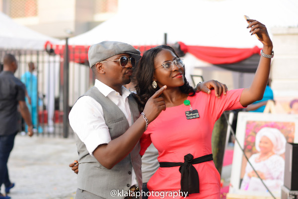 grand-opening-klala-photography-and-films-studio-lekki-loveweddingsng-13