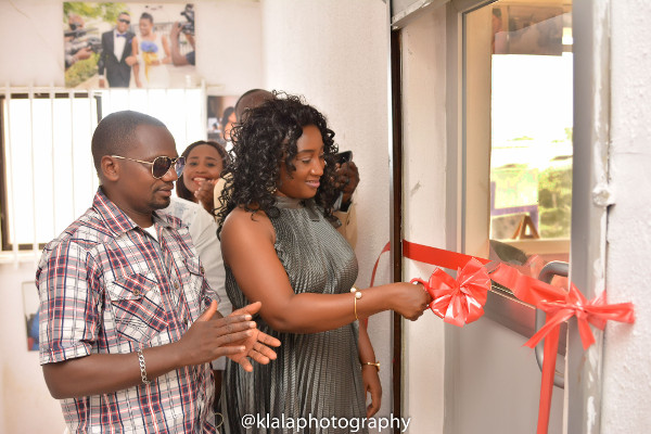 grand-opening-klala-photography-and-films-studio-lekki-loveweddingsng-17