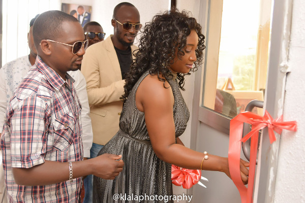 grand-opening-klala-photography-and-films-studio-lekki-loveweddingsng-18