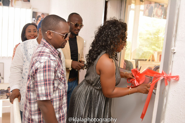 grand-opening-klala-photography-and-films-studio-lekki-loveweddingsng-19