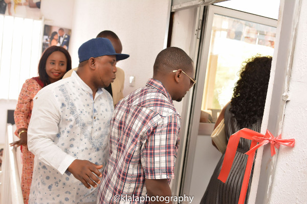 grand-opening-klala-photography-and-films-studio-lekki-loveweddingsng-20