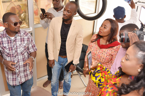 grand-opening-klala-photography-and-films-studio-lekki-loveweddingsng-22