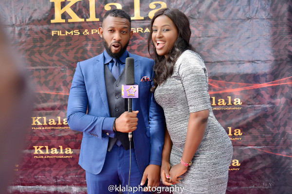 grand-opening-klala-photography-and-films-studio-lekki-loveweddingsng-25