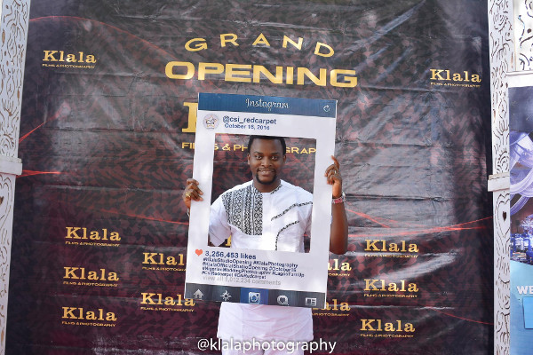 grand-opening-klala-photography-and-films-studio-lekki-loveweddingsng-29
