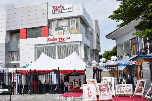 grand-opening-klala-photography-and-films-studio-lekki-loveweddingsng-32