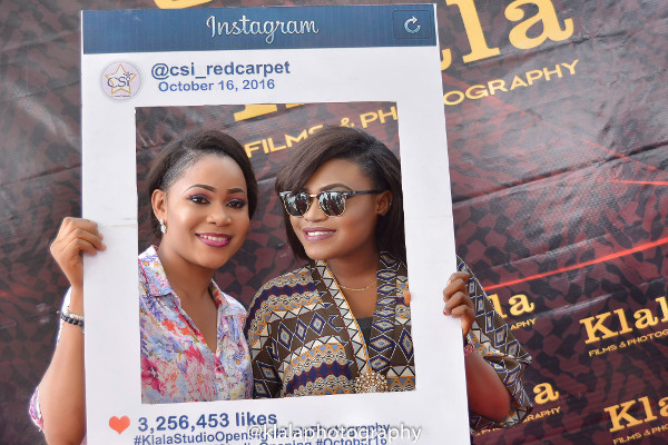 grand-opening-klala-photography-and-films-studio-lekki-loveweddingsng-34