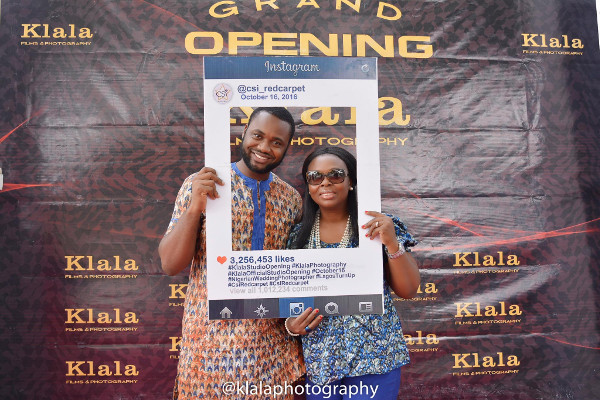 grand-opening-klala-photography-and-films-studio-lekki-loveweddingsng-37