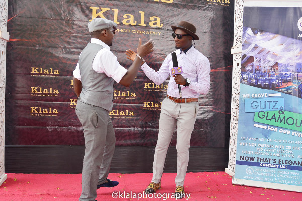 grand-opening-klala-photography-and-films-studio-lekki-loveweddingsng-40