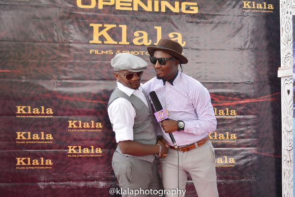 grand-opening-klala-photography-and-films-studio-lekki-loveweddingsng-42