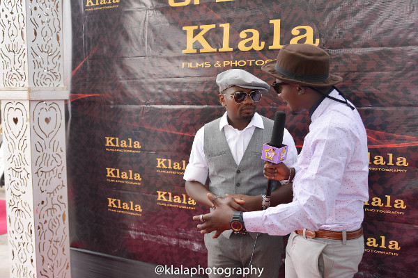 grand-opening-klala-photography-and-films-studio-lekki-loveweddingsng-43