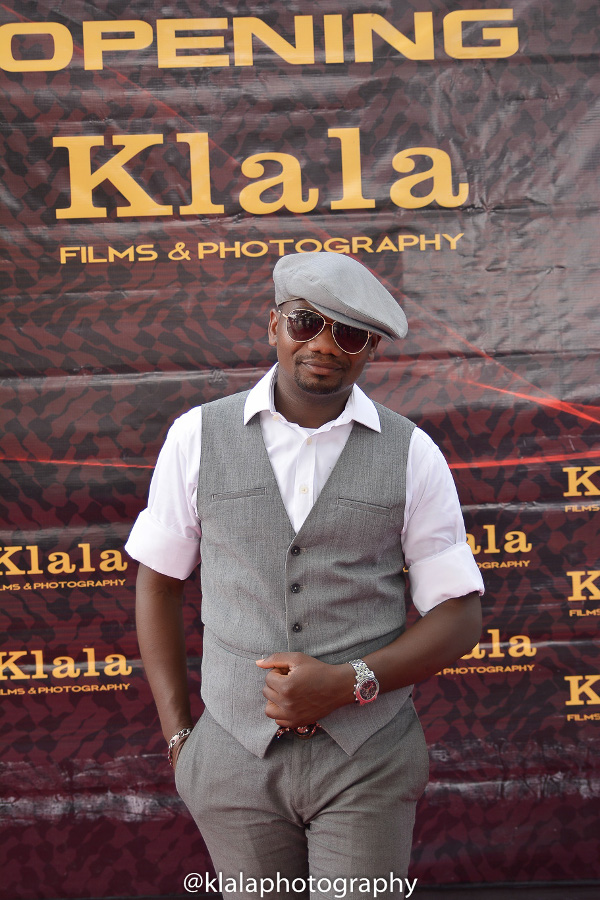 grand-opening-klala-photography-and-films-studio-lekki-loveweddingsng-46