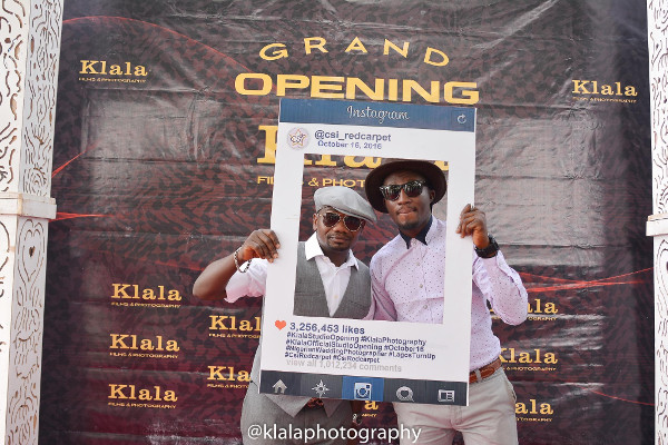 grand-opening-klala-photography-and-films-studio-lekki-loveweddingsng-48