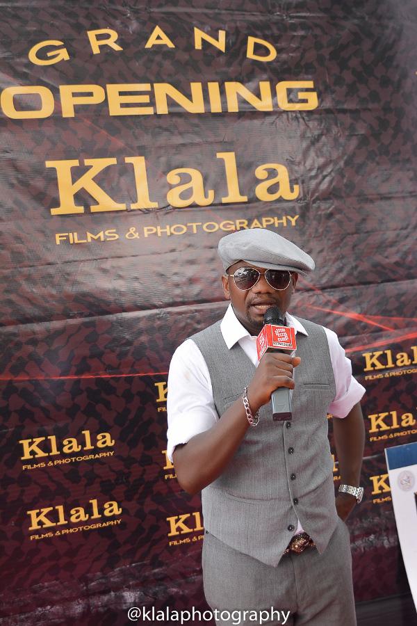 grand-opening-klala-photography-and-films-studio-lekki-loveweddingsng-50