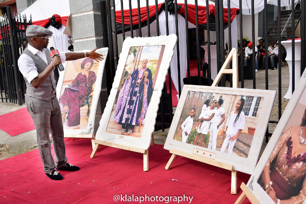 grand-opening-klala-photography-and-films-studio-lekki-loveweddingsng-52