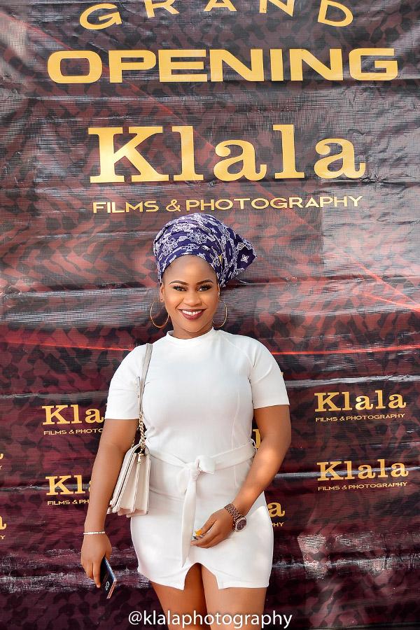 grand-opening-klala-photography-and-films-studio-lekki-loveweddingsng-60