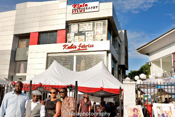 grand-opening-klala-photography-and-films-studio-lekki-loveweddingsng-66