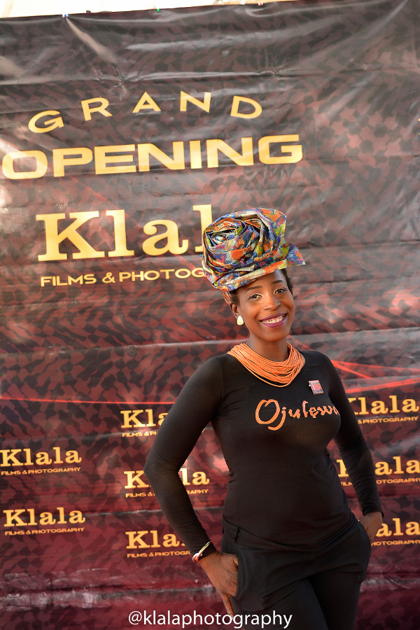 grand-opening-klala-photography-and-films-studio-lekki-loveweddingsng-67