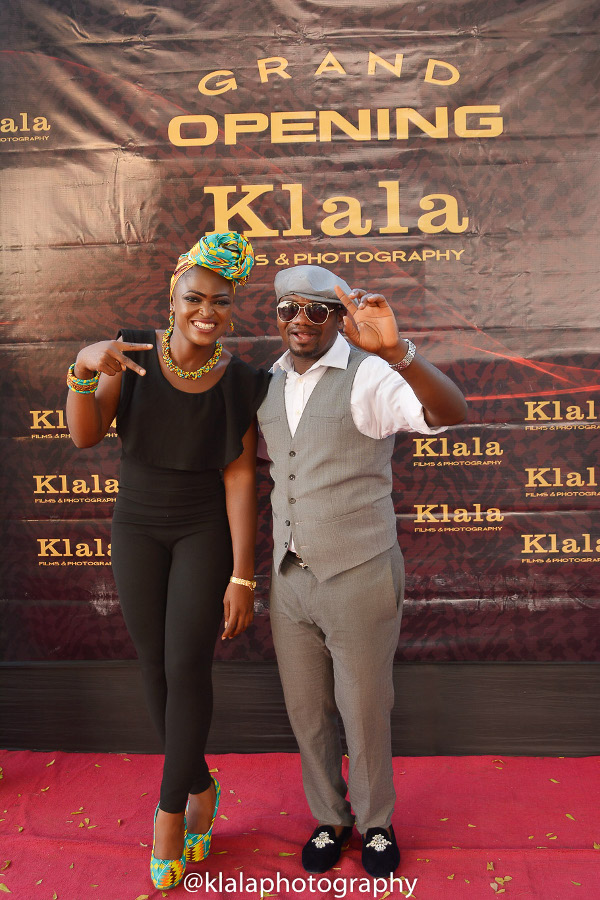 grand-opening-klala-photography-and-films-studio-lekki-loveweddingsng-71