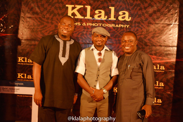 grand-opening-klala-photography-and-films-studio-lekki-loveweddingsng-74