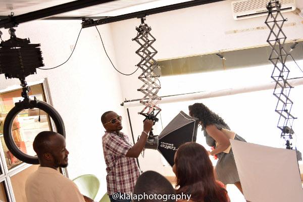 grand-opening-klala-photography-and-films-studio-lekki-loveweddingsng21