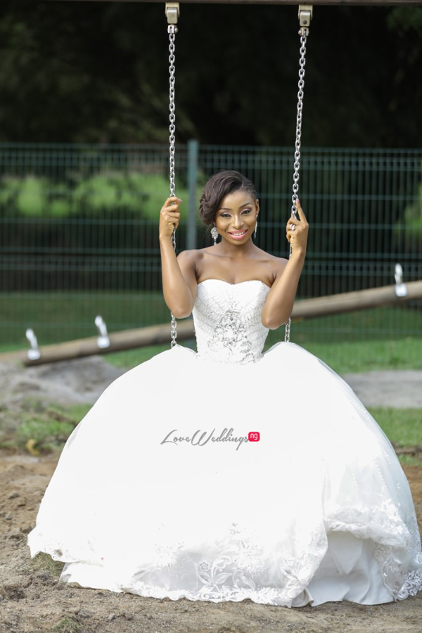 modern-tropical-wedding-styled-shoot-bride-events-by-eki-loveweddingsng-10