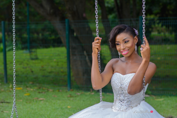 modern-tropical-wedding-styled-shoot-bride-events-by-eki-loveweddingsng-11