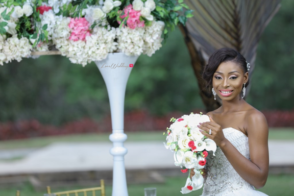 modern-tropical-wedding-styled-shoot-bride-events-by-eki-loveweddingsng-13