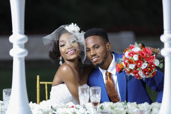 modern-tropical-wedding-styled-shoot-bride-and-groom-events-by-eki-loveweddingsng-2