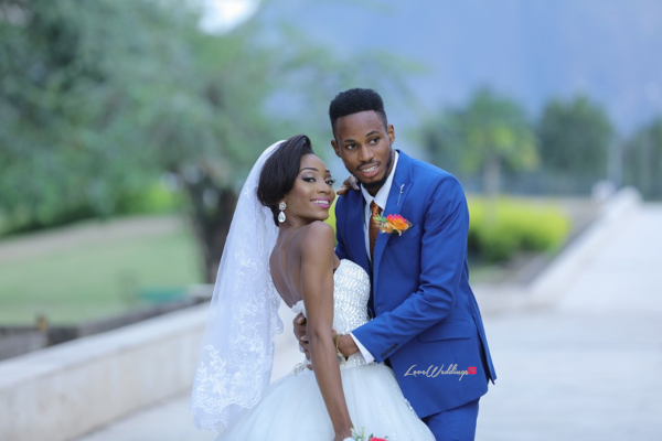 modern-tropical-wedding-styled-shoot-bride-and-groom-events-by-eki-loveweddingsng-3