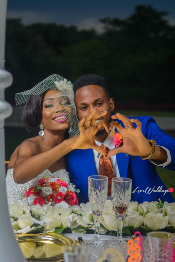 modern-tropical-wedding-styled-shoot-bride-and-groom-events-by-eki-loveweddingsng-7