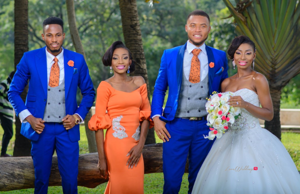 modern-tropical-wedding-styled-shoot-bride-and-groom-events-by-eki-loveweddingsng-feat