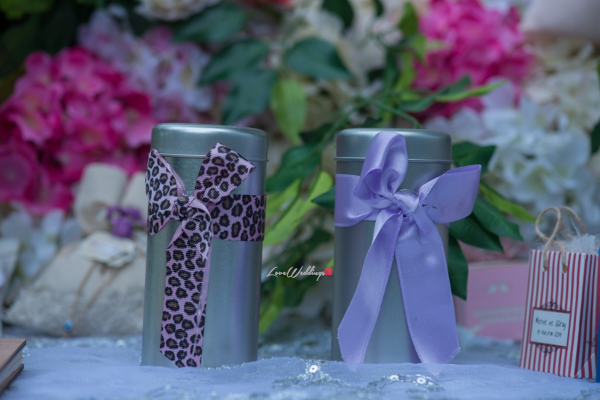 modern-tropical-wedding-styled-shoot-souvenir-events-by-eki-loveweddingsng-1