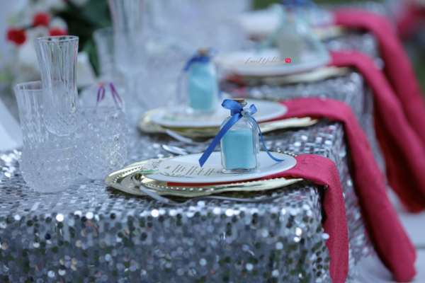 modern-tropical-wedding-styled-shoot-tablescape-events-by-eki-loveweddingsng-3