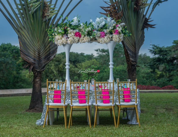 modern-tropical-wedding-styled-shoot-tablescape-events-by-eki-loveweddingsng-5