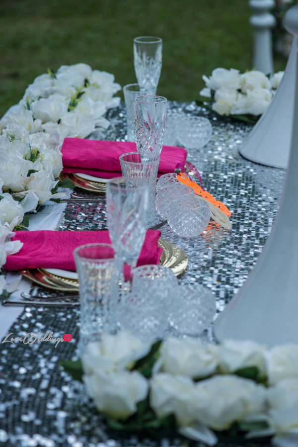 modern-tropical-wedding-styled-shoot-tablescape-events-by-eki-loveweddingsng