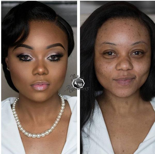 nigerian-bridal-before-and-after-makeover-flotem-makeovers-loveweddingsng