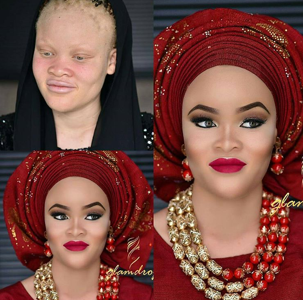 nigerian-bridal-before-and-after-makeover-glam-drop-makeover-loveweddingsng
