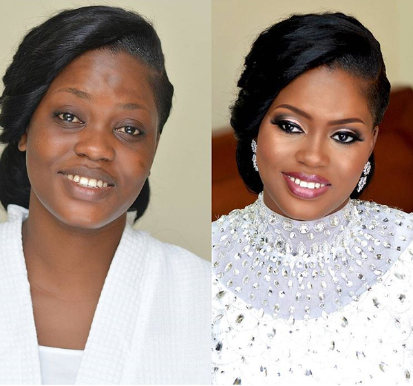 nigerian-bridal-makeover-before-and-after-abeke-makeovers-loveweddingsng